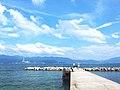 Japan, Fukui-ken, Tsuruga-shi, 県道141号線 - panoramio (2).jpg