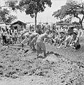 Japanese Prisoners of War at work in Singapore SE4793.jpg