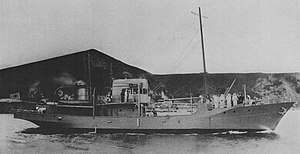Japanese minelayer No1.jpg