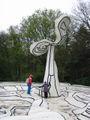 Jardin d'émail Dubuffet.jpg