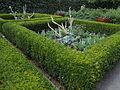 Jardin du Gouverneur - 008.jpg