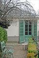Jardin et Maison de Balzac (Paris).jpg
