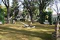 JardinesAtalayaJerez-P1010275.JPG