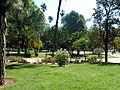 Jardines de la Agricultura - Córdoba (España).JPG