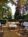 Jardins du manoir d'Eyrignac 08.jpg