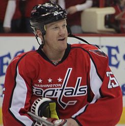 JasonChimera.   JPG