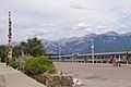 Jasper Heritage Railway Station (7800641960).jpg