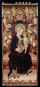 Jaume Mateu - Virgin and Child Enthroned - 37.328 - Museum of Fine Arts.jpg