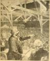 Jaures-Histoire Socialiste-XII-p229.png