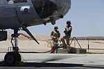 Javelin Thrust 2012 120707-M-NP601-021.jpg