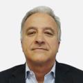 Javier Campos.png