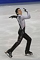 Javier Fernandez at 2010 European Championships.jpg