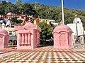 Jawalamukhi, Himachal Pradesh.jpg