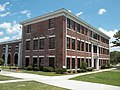 Jax FL Centennial Hall01.jpg