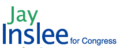Jay Inslee for Congress (1).png