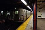Jay Street MetroTech td 15 - IND.jpg