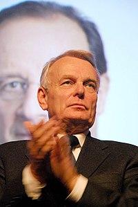 http://upload.wikimedia.org/wikipedia/commons/thumb/b/be/Jean-Marc_Ayrault_-_mars_2012.jpg/200px-Jean-Marc_Ayrault_-_mars_2012.jpg