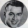 Jean-Pierre Wimille en 1938 - 2.jpg