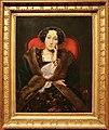 Jean-léon gérome, ritratto di donna, 1851, 01.jpg
