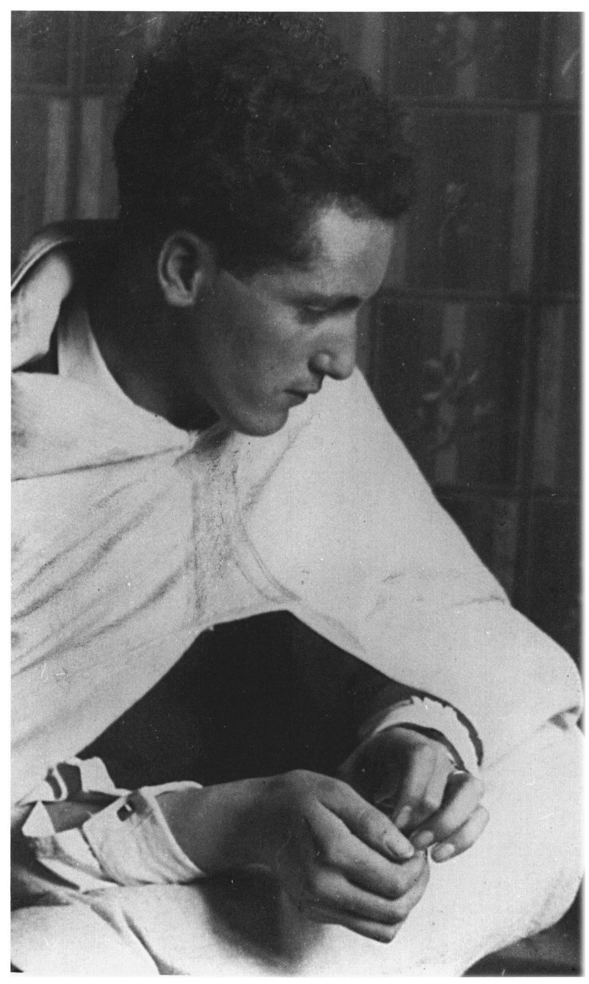 GRATUITEMENT VIE AMROUCHE MANSOUR FADHMA MA DE TÉLÉCHARGER HISTOIRE AIT PDF