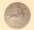 Jean II Auvergne.png
