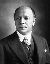 Jean Ossola-1929.jpg