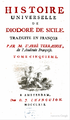 Jean Terrason (1670-1750).png