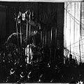 Jeandarc-24can 1920 pope-sedia.jpg