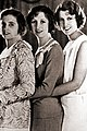 Jeanette MacDonald and her sisters.jpg