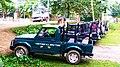 Jeep Stand at Pobitora Wildlife Sanctuary.jpg
