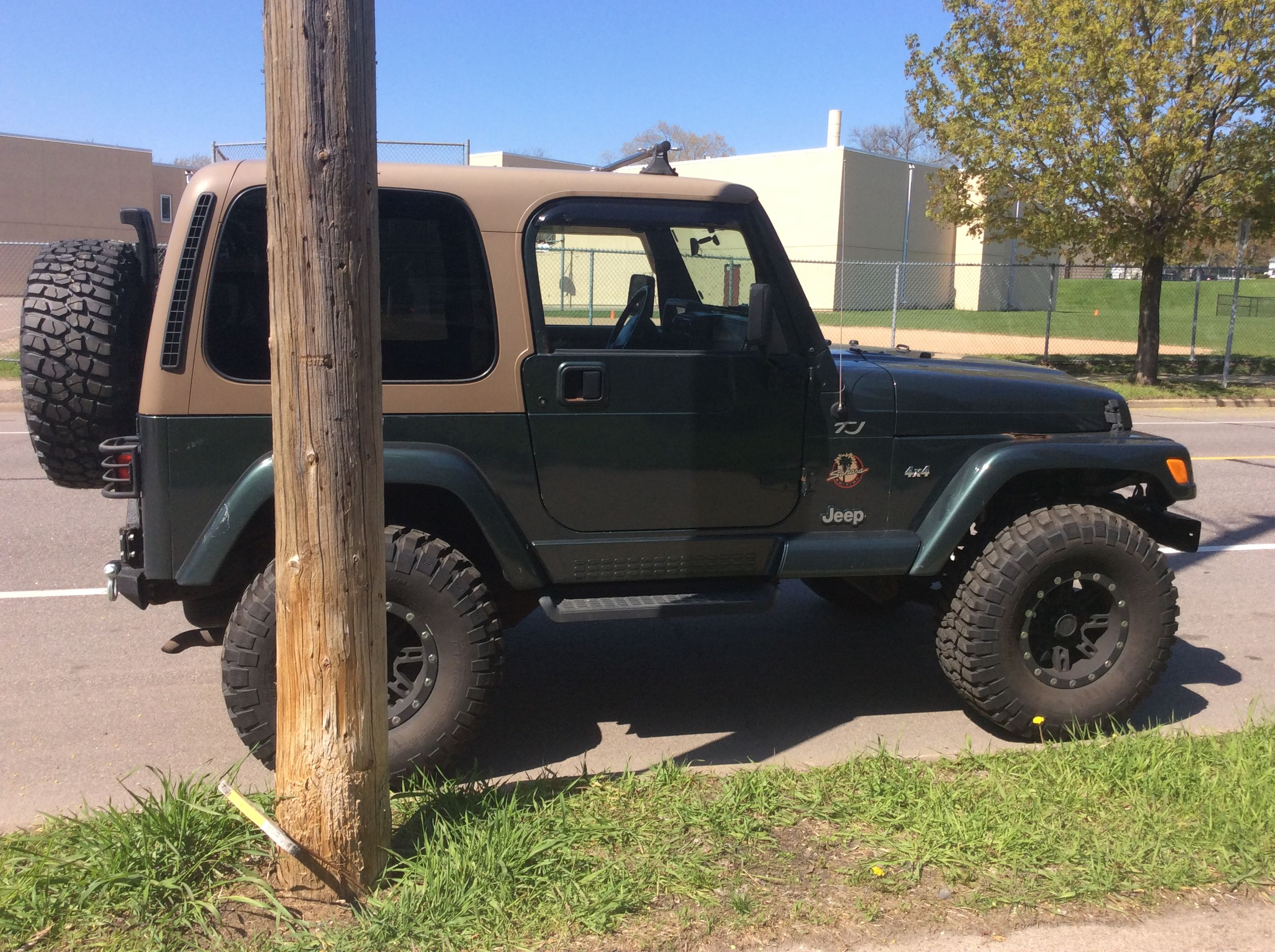 bikini safari windshield wrangler bestop black style top cablebikinighosttop jk cable door w diamond channel jeep