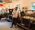 Jeepul Regele Mihai.jpg