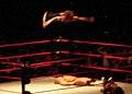 Jeff Hardy - Swanton Bomb.jpg