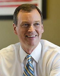 2018 Minnesota gubernatorial election Election of the 41st governor of the U.S. state of Minnesota