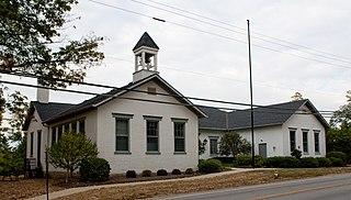 Indian Hill, Ohio City in Ohio, United States