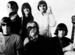 Jefferson Airplane.png