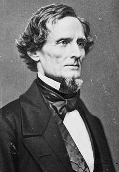 General Davis