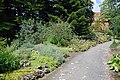 Jena - botanical garden 05 (aka).jpg
