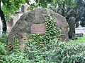 Jena Fürstengraben Denkmal Doebereiner.jpg