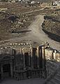 Jerash, Jordan 3.jpg