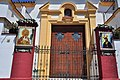 Jerez de la Frontera - 054 (30073986883).jpg