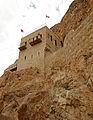 Jericho - Quarantal Monastery6.jpg