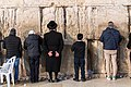 Jerusalem - 20190204-DSC 0754.jpg