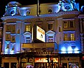 Jerusalem at the Apollo Theatre (6266331486) (2).jpg