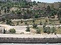 Jerusalem park 2277 (518303646).jpg