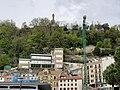 Jesus Statue - Cœur de Jésus Statue, San Sebastian-Donostia photo5.jpg