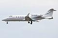 JetAir Flug, D-CJAF, Learjet 60 (16269481370).jpg