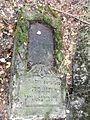 Jewish cemeteries in Kossovo 1f.jpg