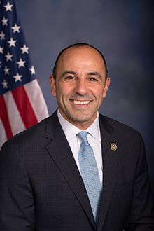 Jimmy Panetta official portrait.jpg