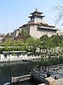 Jinan Liberation Pavilion.jpg